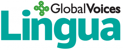 gv-lingua-logo-dark-1200-copy